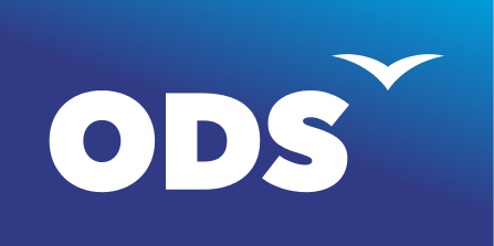 Logo_of_ODS_(2015)