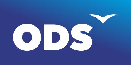 Logo_of_ODS_(2015)