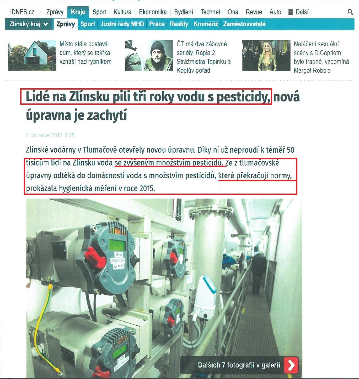 181205 iDNES pesticidy II