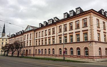VS_Olomouc